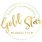 gold-star-logo