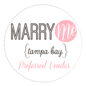 marry-me-tampa-bay-logo